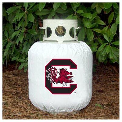 NCAA Tank Cover NCAA Team: South Carolina
