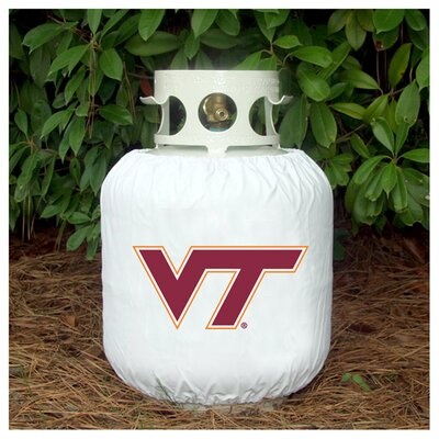 NCAA Tank Cover NCAA Team: Virginia Tech