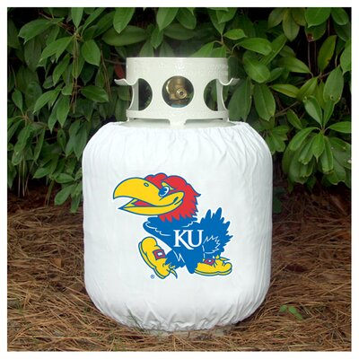 NCAA Tank Cover NCAA Team: Kansas
