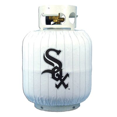 MLB Tank Cover MLB Team: Chicago White Sox