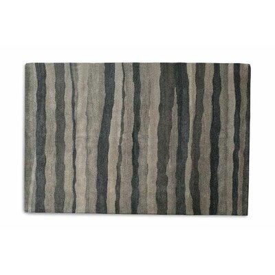 Materico Taupe Rug Rug Size: 13 x 197