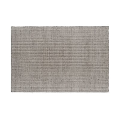 Conrad Grey Area Rug