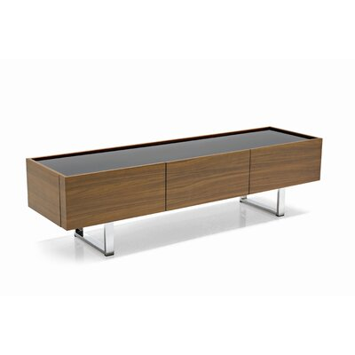 Extraordinary Calligaris Sideboards Buffets Recommended Item