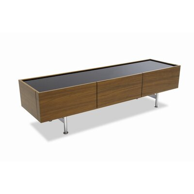 Choose Calligaris Sideboards Buffets Recommended Item