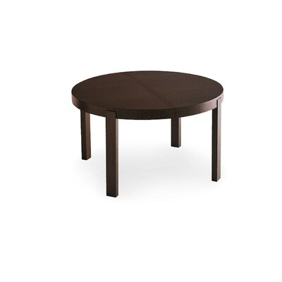 Atelier Extending and Non-Extending Table Finish: Wenge