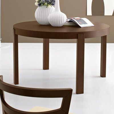 Atelier Extending and Non-Extending Table Finish: Smoke