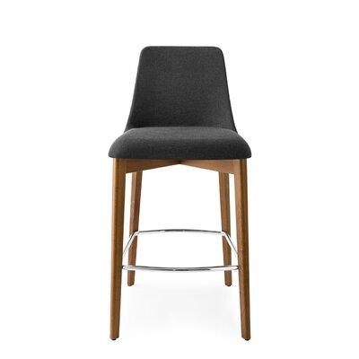 Etoile - Upholstered Stool Upholstery: Denver Cord