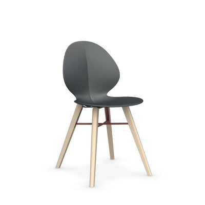 Basil Mw Side Chair