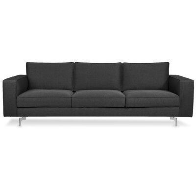 Square Modular Sofa