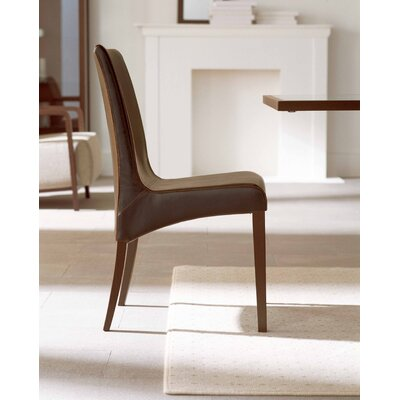 Low Price Calligaris Novecento Vintage Chair (Set of 4)