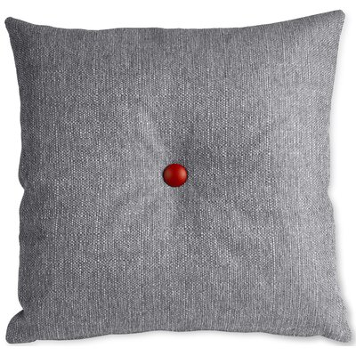 Evora Throw Pillow