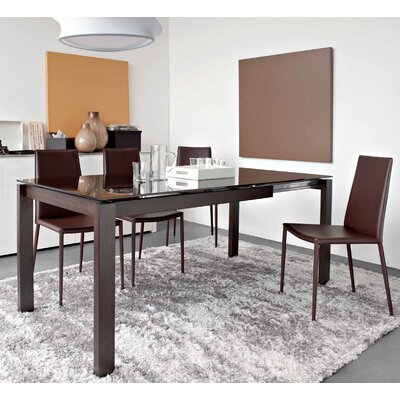 Loan for furniture Boheme and Baron Dining Set-Boheme ...