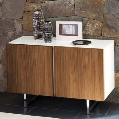 Valuable Calligaris Sideboards Buffets Recommended Item