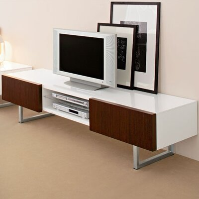 Serious Calligaris Sideboards Buffets Recommended Item