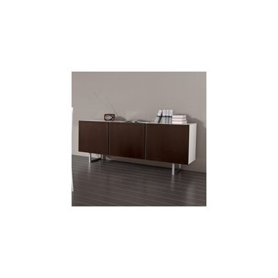 Excellent Calligaris Sideboards Buffets Recommended Item