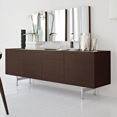 Check out the Calligaris Sideboards Buffets Recommended Item