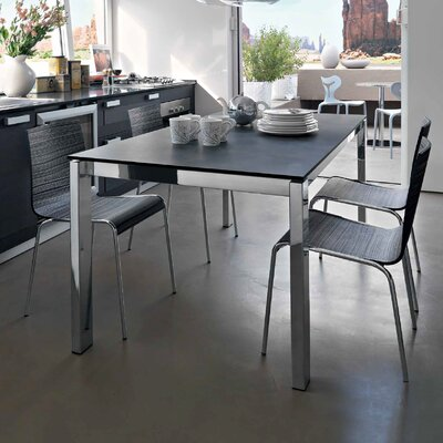 Rent Online and Baron Dining Set-Online ...