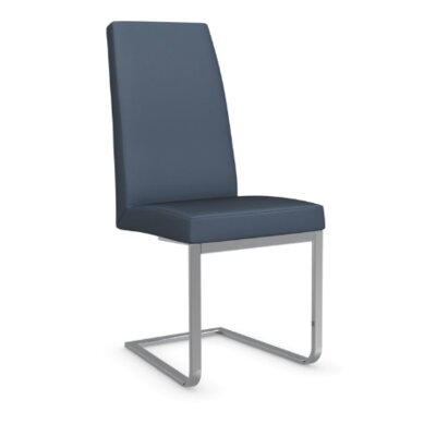 Meryl Upholstered Cantilever Side Chair (Set of 2) Product Image 8287