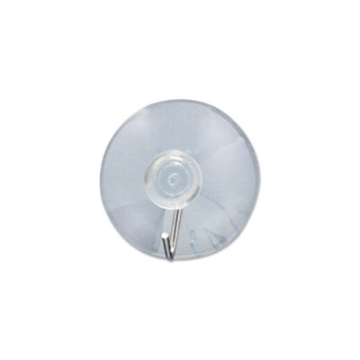 Suction Cup 72461
