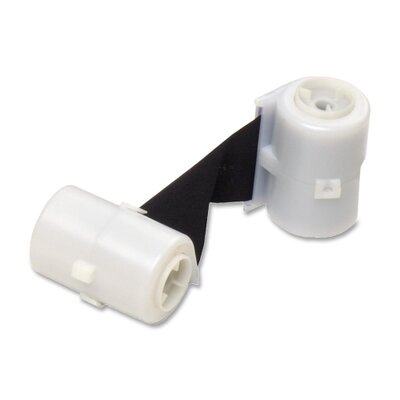 Replacement Ribbon for Electric Payroll Recorder PD100