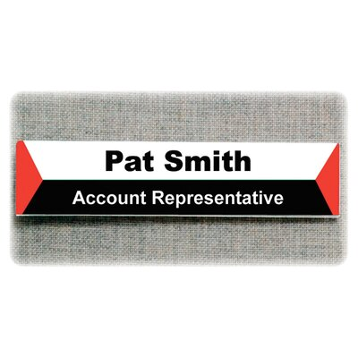 Panel Wall Sign Holder