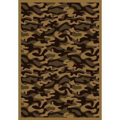 Army Home Decor | Wayfair