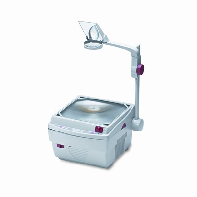 Model 3000 3000 Lumen Overhead Projector
