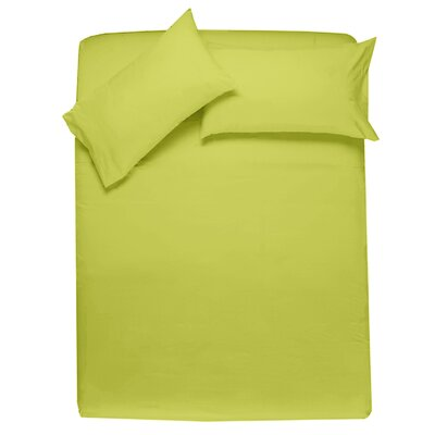Soft Sheet Set