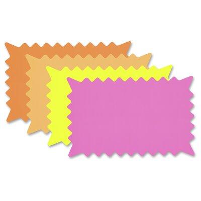 Custom Paper Signs