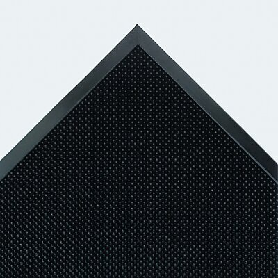 Antifatigue Doormat Size: Rectangle 36 x 72