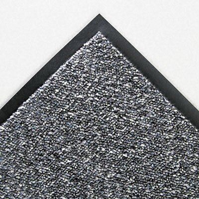 Stat-Zap Doormat Size: 36 x 60