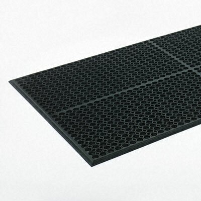 Anti-Fatigue Utility Mat