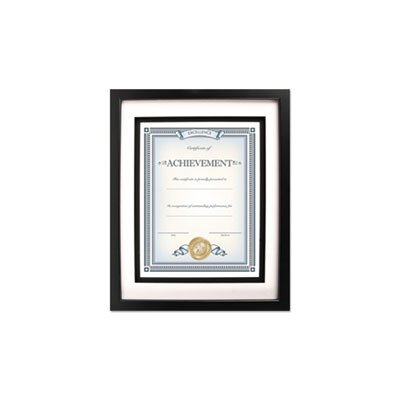 Solid Wood Float Picture Frame N15989LT