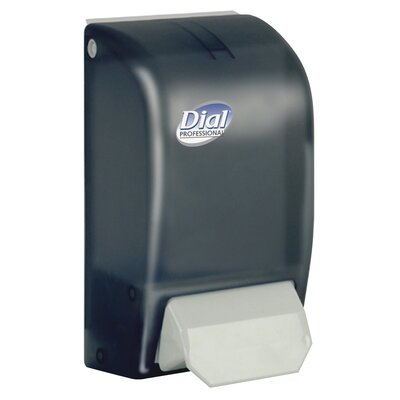 Professional Foam Hand Soap Dispenser