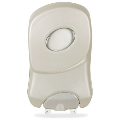Duo Touch Free Soap Dispenser