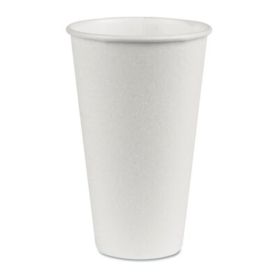 PerfecTouch Hot/Cold Cups DXE5356W