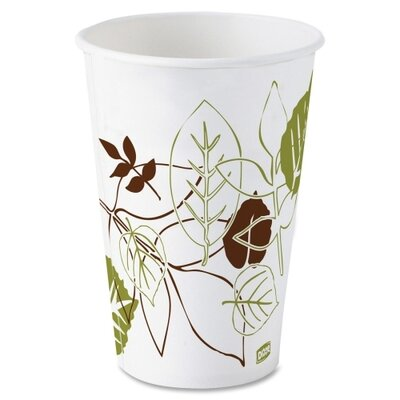Cold Cup (Set of 2) 12FPWSPK