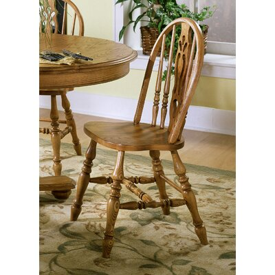 Low Price Cochrane Thresher Too Bow Back Swivel Chair Finish: Multi