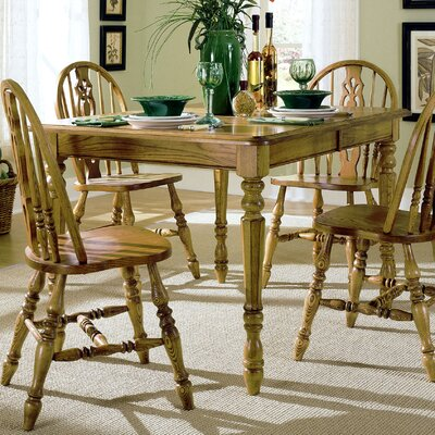 Dining Table Wood Laminate Dining Tables