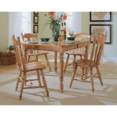 Cochrane dining room furniture