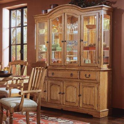 Antique Distressed Furniture