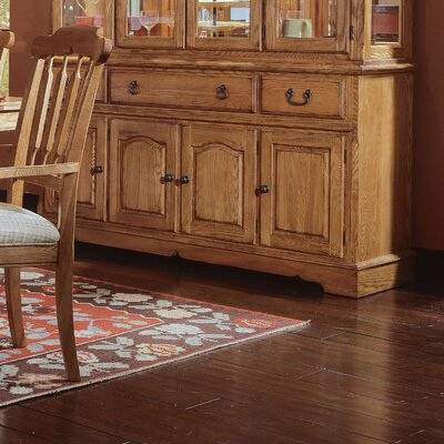 cochrane bedroom furniture sets moreover the oak furniture warehouse