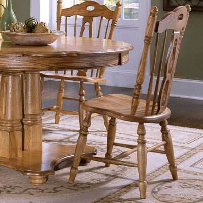 bedroom furniture additionally cochrane oak dining room furniture on
