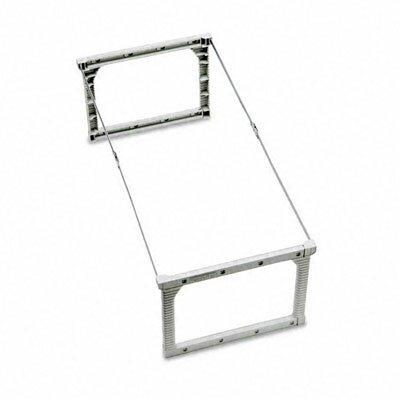 Esselte Snap-Together Hanging Folder Frame, Letter/Legal Size, 4/Box at Sears.com