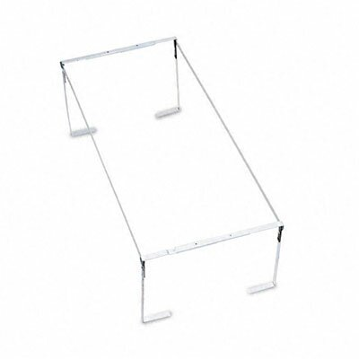 Speedframe Hanging Folder Frame, Letter/Legal Size, Steel