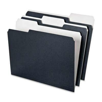 Esselte Earthwise File Folder (Pack of 50) at Sears.com