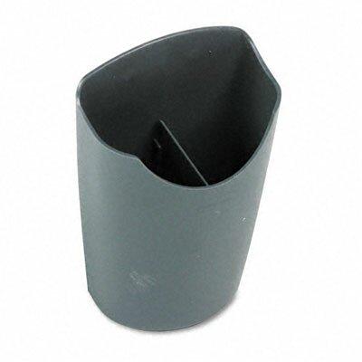 Plastic Partition Additions Pencil Cup FEL75272