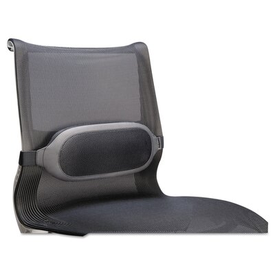I-Spire Series Lumbar Cushion Back Support
