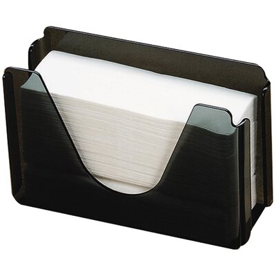 Vista C-Fold Paper Towel Dispenser