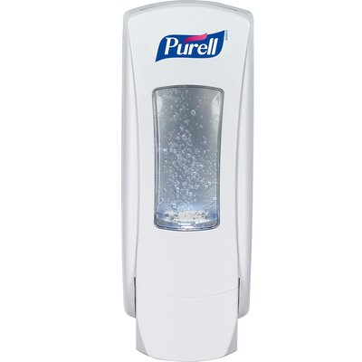 Purell ADX-12 Soap Dispenser